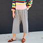 Caron Callahan Pruett Pants