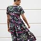 No. 6 Maeve Dress