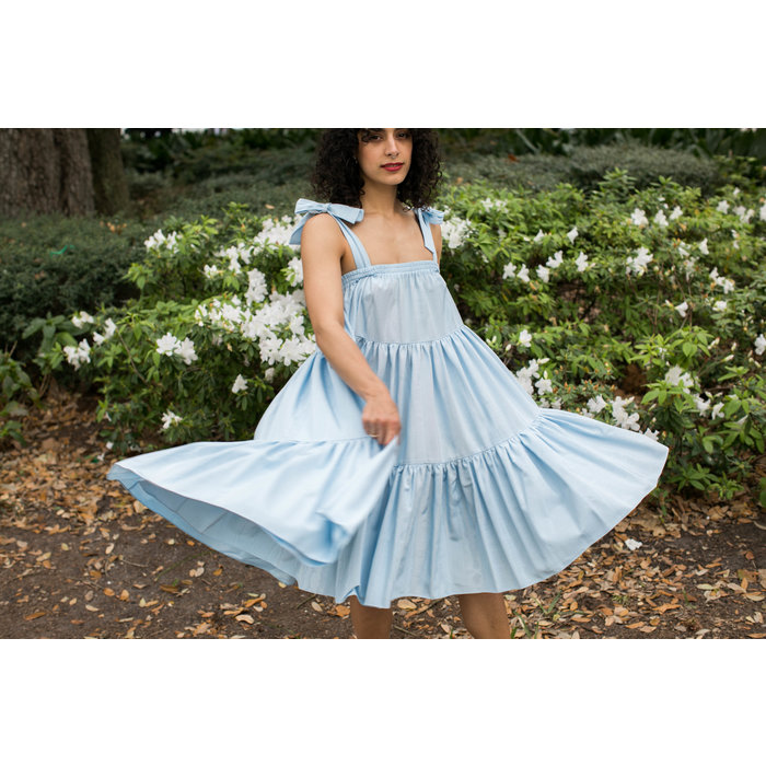 Batsheva Amy Dress/Skirt