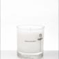 Maison Louis Marie Candles - Cassis