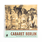 The Librarian - Cabaret Berlin