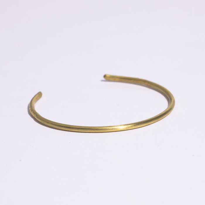 Hess and Co Nearly There Bangle