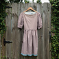 Rightful Owner House Dress