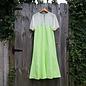 Kurt Lyle Parea Dress