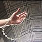 Aesa Aperture Necklace