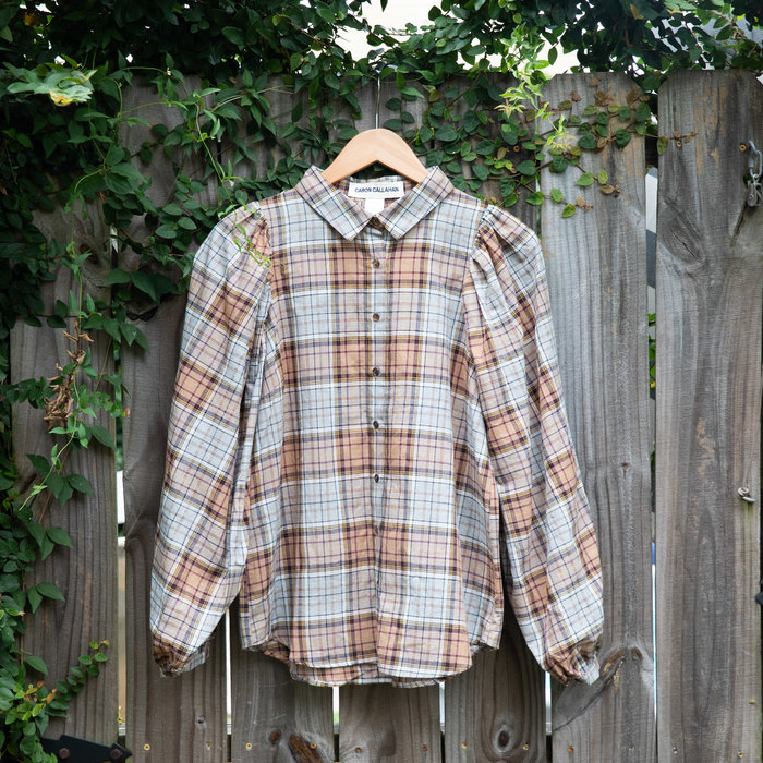Caron Callahan Alastair Shirt