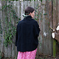 Atelier Delphine Kimono