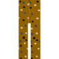 HFB Mini Modine Legging
