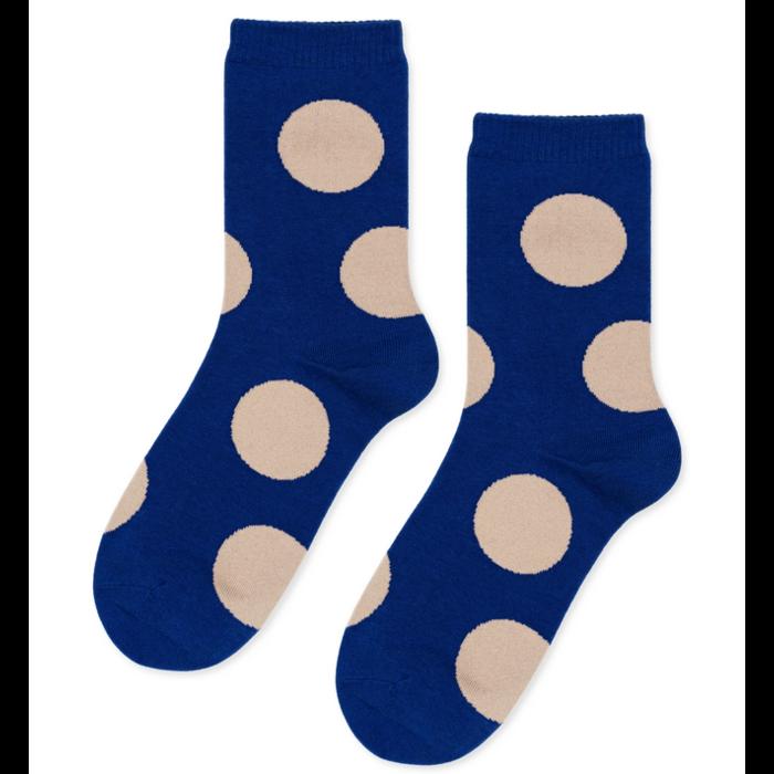 HFB Rie Crew Sock