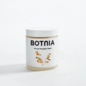 Botnia Fix-Zit Powder Mask