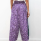 KLXTV Marge Pants