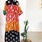 Busayo Dress