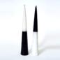 Nile Pair of Candles - Yin Yang