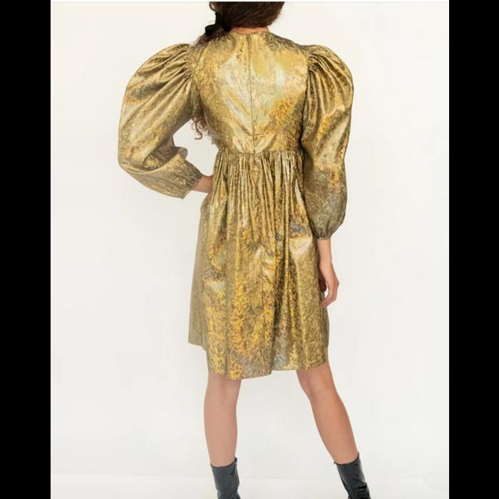 Batsheva Fraser Dress