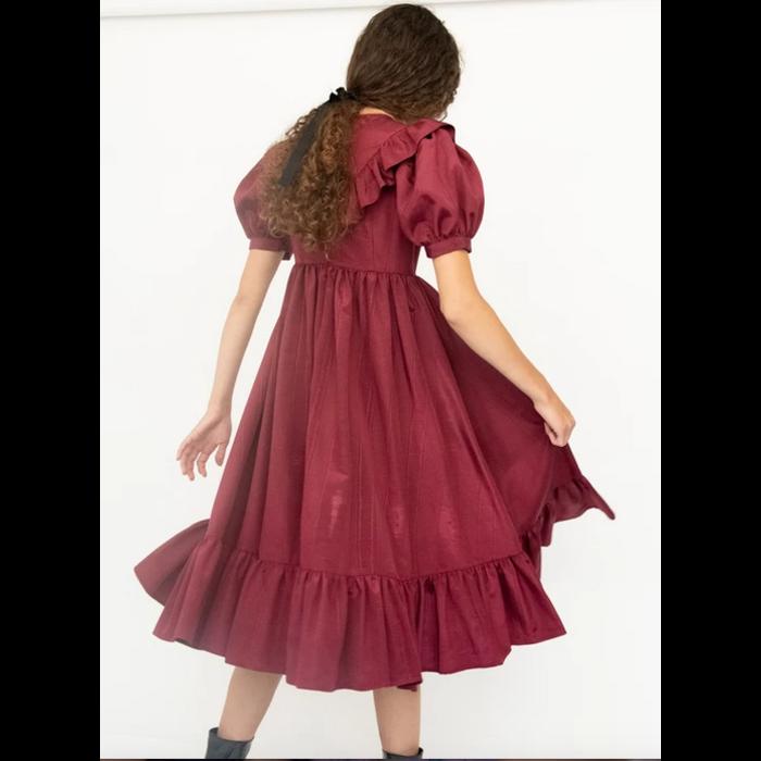 Batsheva May Dress