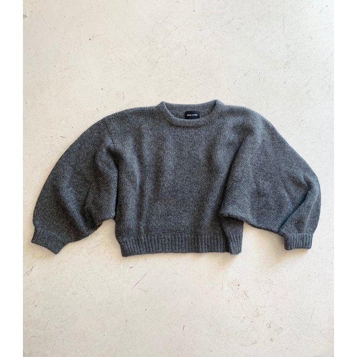 Atelier Delphine Balloon Sweater