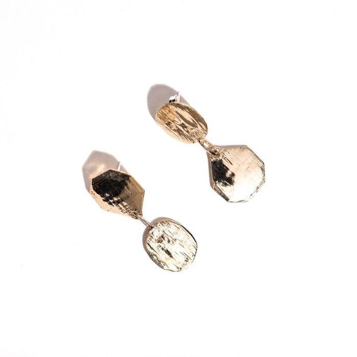 Open House- Beau Earrings