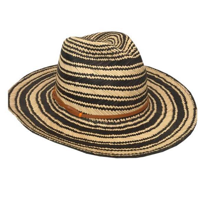 Yestadt Somba Hat
