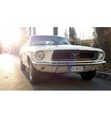 Mustang 60