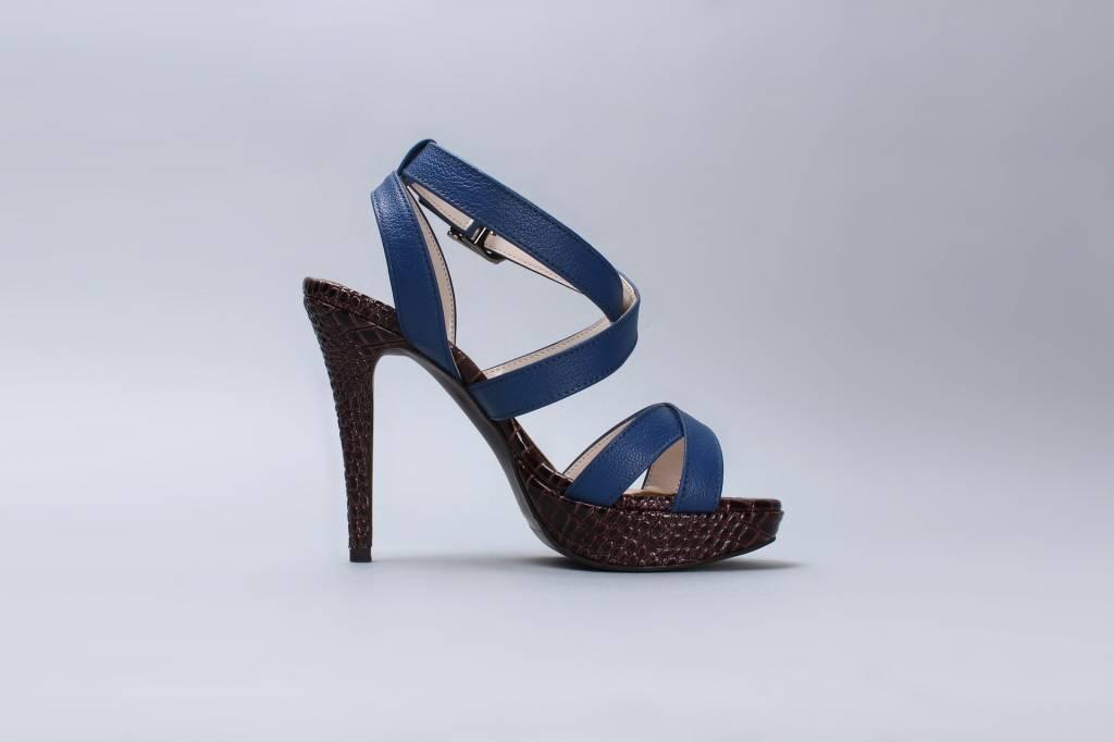 Sandals consectetur odio