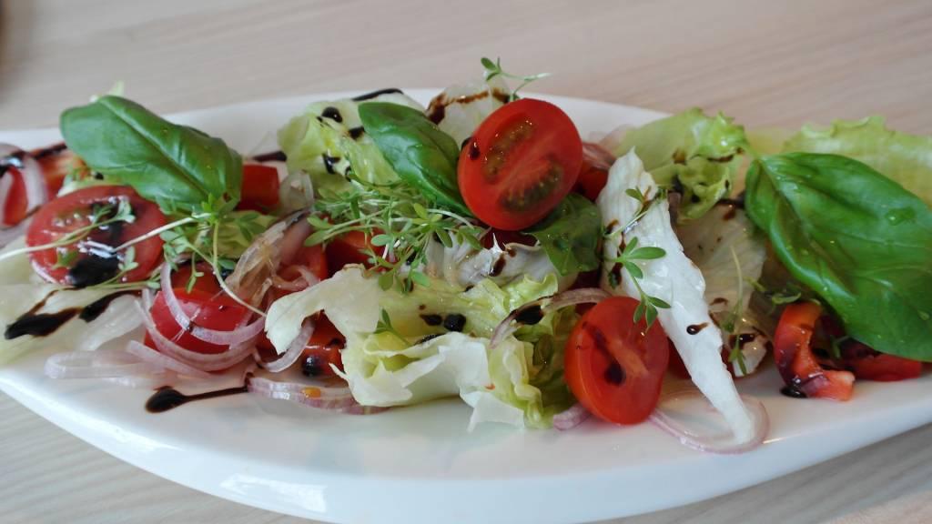 Salado Aenean mattis sit