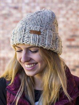 Hats Tahoe Knits super chunk beanie