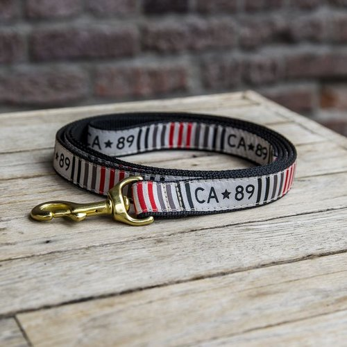 Dog CA89 Dog Leash
