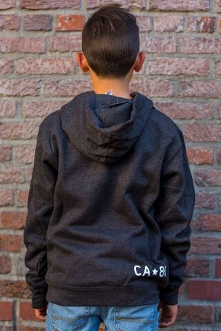 Kids Sweatshirts CA89 Kid's Hoodie