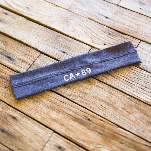 California 89 CA89 Headband