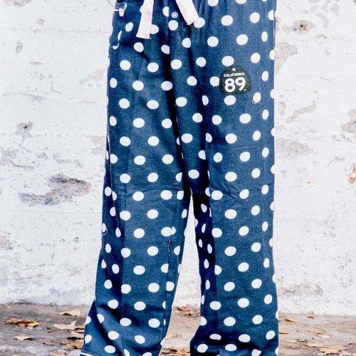 Women's Sweatpants Women's Pajama Pants