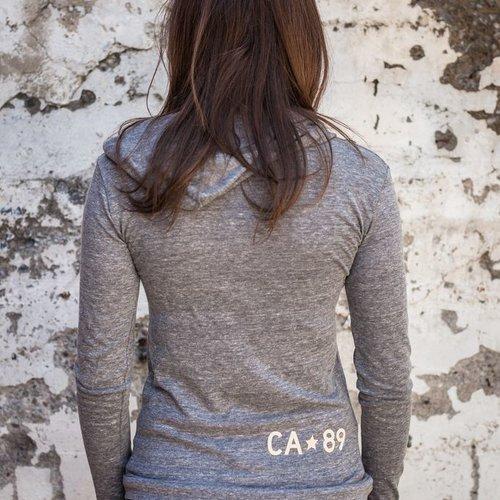 Women's Pullover Mountain Lightweight Women's Pullover