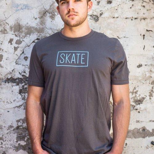 Men's Tshirt SKATE Men's Tee