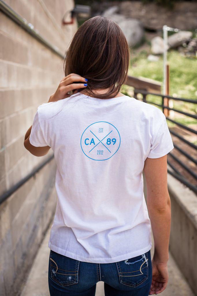 Women's T-Shirts Ride Road Trip Women's Tee
