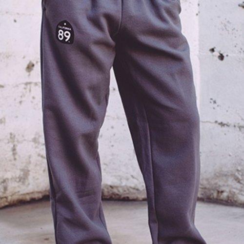 California 89 CA89 Unisex Sweatpants