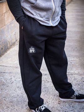 California 89 Unisex Sweatpant