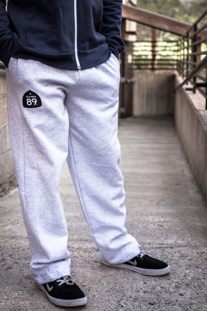 Unisex Sweatpants CA89 Unisex Sweatpants