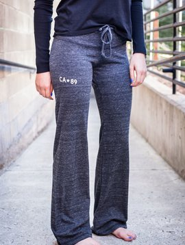 Women&#039;s Sweatpants Women&#039;s CA*89 <br /> Sweatpants