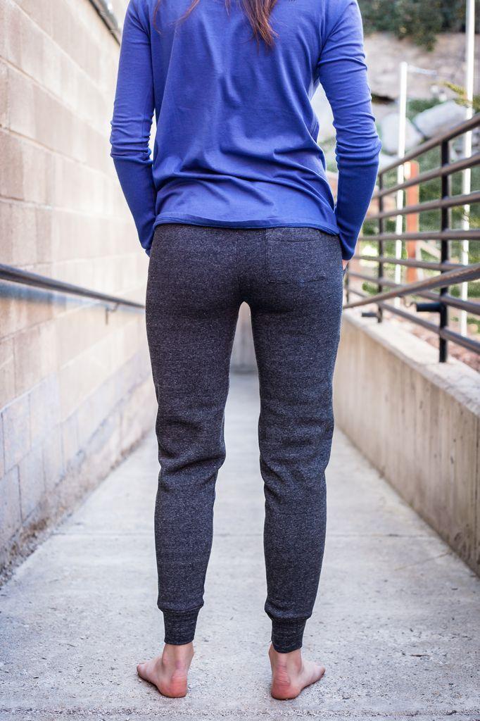 Women's Sweatpants Women's Jogger Sweatpants