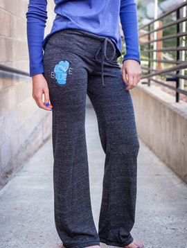 California 89 Women's LoveBlue Sweatpant
