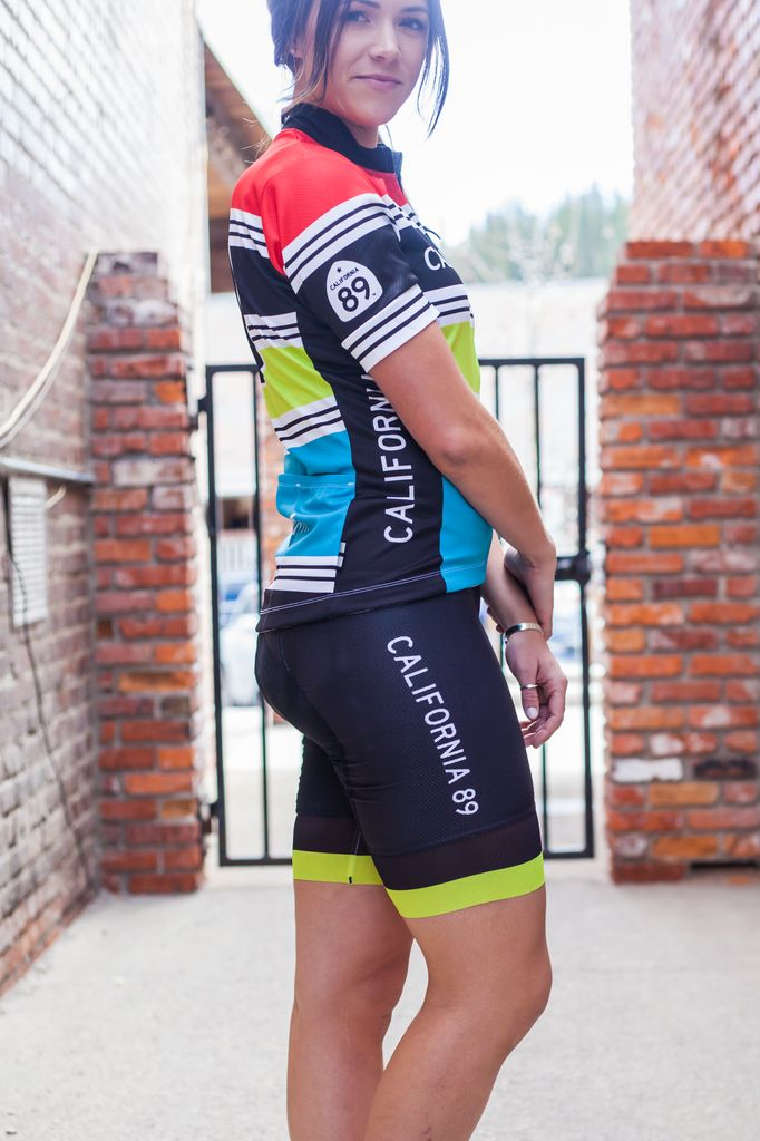 Women's Shorts Women's Castelli Bike Shorts