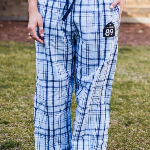 08ed6bc34086 California 89 Women s Pajama Pants · California 89 Women s Pajama ...