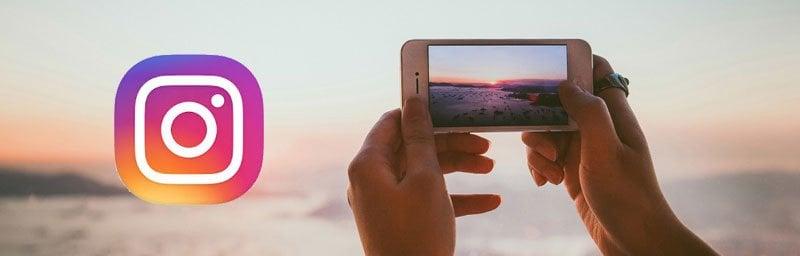 Top Instagram Worthy Photo Locations Around Lake Tahoe