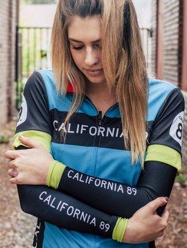 California 89 Castelli Arm Warmer