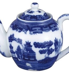 Tea products TEAPOTB3723