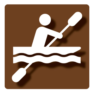 "Service Tea & Topic Reservation for ""Kayaking: Somthing for Everyone"" on June 8, 2019"