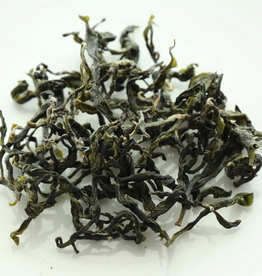 Teas Kilinoe Green Tea