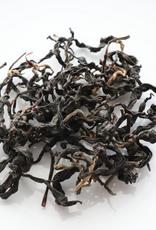 Teas 'A'a Black Tea