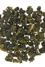 Teas Tung Ting Oolong Tea