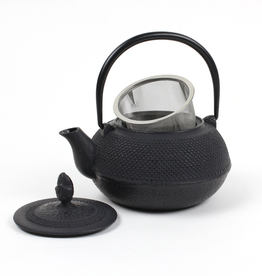 "Tea products Teapot ""Kiyoko"""