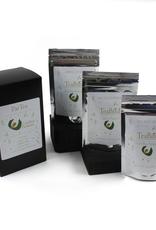 Teas Gift Box ParTea